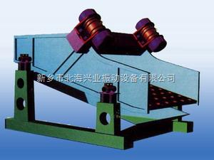 西藏電機振動式耐磨焦篩西藏電機振動式耐磨焦篩