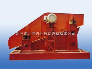 西藏偏心軸式振動篩西藏偏心軸式振動篩