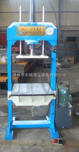 YQ32壓力機機械設備