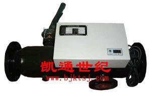 KTS-GS射頻自動排污過濾器