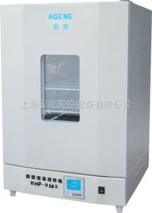 BHP-9162精密恒溫培養箱