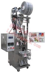 DXDF-60中药粉包装机立式粉剂包装机|小袋粉剂包装机|小型粉剂包装机