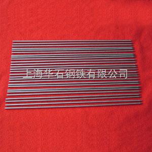 3.4×0.4小直徑無縫管