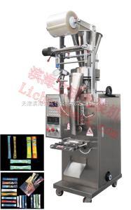 DXDK-60B颗粒包装机小型颗粒包装机|海藻颗粒包装机