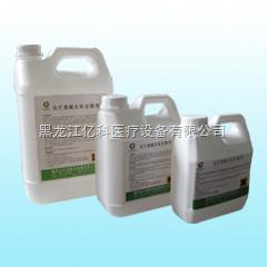 1L/桶清洗液 多酶 滅菌 億科