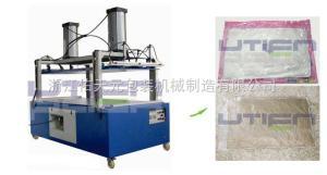 YS-700/2枕頭壓縮包裝機YS-700/2