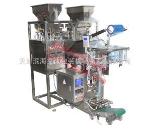 DXDZ-30B自动中药包装机自动中药包装机|天津自动中药包装机