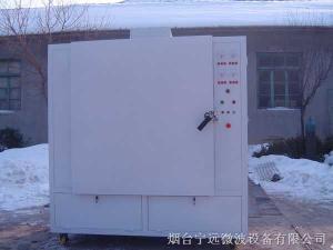 微波工藝品干燥設備