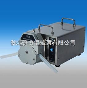 ZG600/鋁泵ZG600/鋁泵蠕動泵