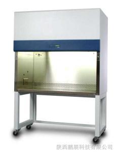 LVC-A系列进口ESCO垂直流超净工作台