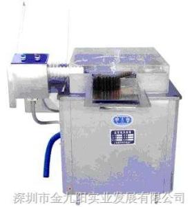 ZX10-20-30直管瓶洗瓶機