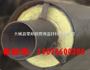 聚氨酯地溝管、聚氨酯架空管道敷設、聚氨酯空調管
