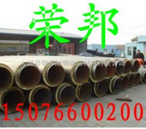 高阻燃管中管市場行情 聚氨酯管中管廠家