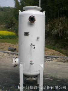 TC01機械過濾器,砂濾器,碳濾器,砂碳過濾器