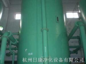 TC02離子交換設備,離子再生器,全自動離子交換器