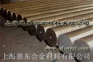 Inconel 601/N06601