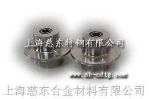 NS312/Inconel 600/N06600