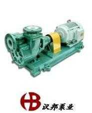 汉邦FZB型氟塑料自吸泵、FZB化工泵