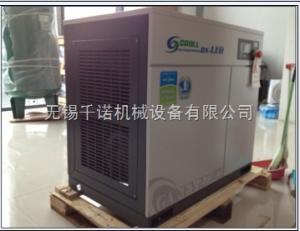 供應美的正力渦旋空氣壓縮機/螺桿空氣壓縮機/空壓機配件及各類耗材