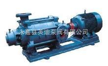 100TSWA*4多级卧式泵,永嘉立式单级消防喷淋泵,永嘉气动隔膜泵,永嘉不锈钢隔膜泵,ISG立式管道离心泵