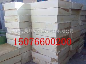 大量批发聚氨酯冷库板