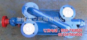 2SK-3型水環式真空泵、真空泵機組、博山真空泵2SK-3型水環式真空泵、真空泵機組博山真空泵