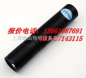 JW7301/HJW7301/HL微型防爆电筒JW7301