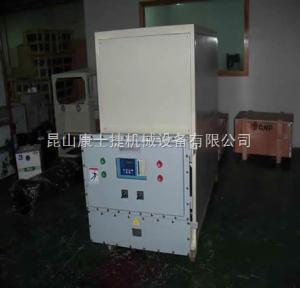 KSJ低温防爆冷水机