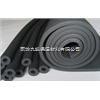 工程用橡塑保溫板價格