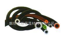 B1級橡塑保溫管型號