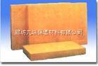 高密度鋼結構巖棉保溫管廠家