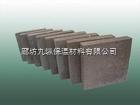 供應防火隔離帶發泡水泥板
