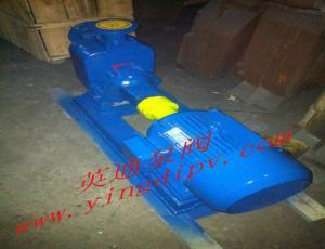 80ZX50-20自吸泵,永嘉立式单级消防喷淋泵,永嘉气动隔膜泵,永嘉不锈钢隔膜泵,ISG立式管道离心泵