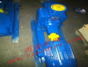80ZX35-133022.防爆不銹鋼自吸泵,永嘉氣動隔膜泵,永嘉不銹鋼隔膜泵,ISG立式管道離心泵