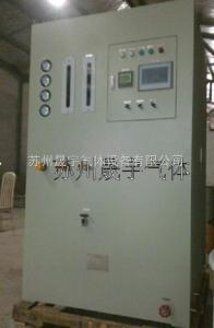 CYCO-10Z實驗室氧氣凈化設備微電子氧氣純化裝置
