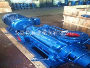 150TSWA*5卧式多级泵,永嘉气动隔膜泵,永嘉不锈钢隔膜泵,ISG立式管道离心泵