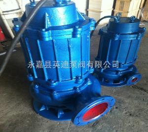 25QW8-22-1.1立式潛污泵,永嘉立式單級消防噴淋泵,永嘉氣動隔膜泵,永嘉不銹鋼隔膜泵,ISG立式管道離心泵