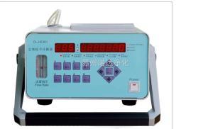 CLJ-E301塵埃粒子計數器