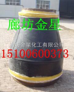 聚氨酯保溫管聚氨酯保溫管