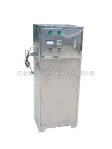 ZXB-5青島臭氧發生器|青島臭氧消毒設備