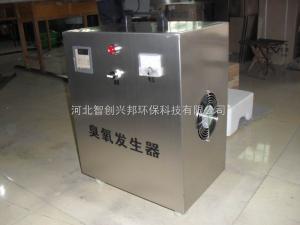 ZXB-5潍坊臭氧发生器|潍坊臭氧消毒设备