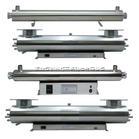 ZXB-500濰坊紫外線殺菌器|濰坊二次供水紫外線消毒器