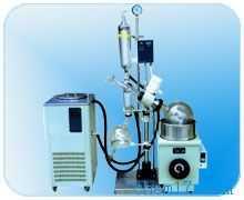 R-系列型旋轉蒸發器