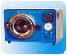 DZF-150/250/6030A(化学专用)小型数显真空干燥箱