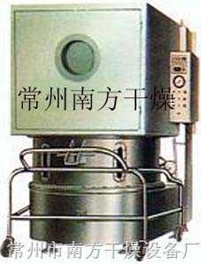 GFG系列高效沸騰干燥機高效沸騰干燥機-南方干燥