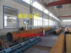 預制聚氨酯保溫管價格預制聚氨酯保溫管價格