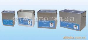 SY臺式超聲波清洗機/專業生產超聲波清洗