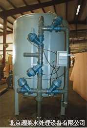 YLAC活性碳過濾器