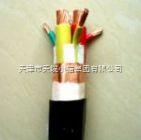ZRBPYJVPP2電纜生產廠家提供 報價ZRBPYJVPP2電纜報價