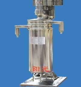 GFXB血液分离机/管式分离机:分析用离心机价格